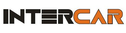 logo Intercar